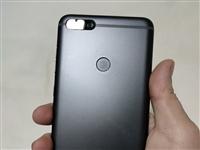 360N7手机功能完美,6+128无任拆修低价处理, 外观如图!!双卡双待4G手机,新机价格2000...