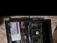 南城桥南头阳光电竞,实体店网吧处理各种配置电脑,各种尺寸显示器,及各种周边配件,可置换,可升级,一手...
