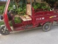 汽油三轮车出售。有意者请电18871263526