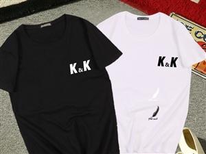 有40件左右纯棉T恤处理,摆地摊的可以收购,以下图片只是部分款式,想收购的联系