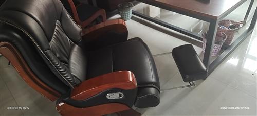 休闲办公椅可以放平休息有要的速度联系