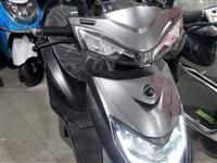 ** 3500买的,爱玛电动车,新款60v32a原厂电池,买来打算跑外卖的,**还没有骑,转手原因 ...