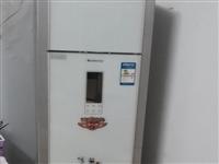 出售格力空调二匹柜. 1.5匹挂机