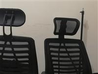 出售二个转椅!
