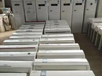 格力空调,美的空调,海尔空调,各种品牌空调,安装,移机,回收,服务电话15069680555