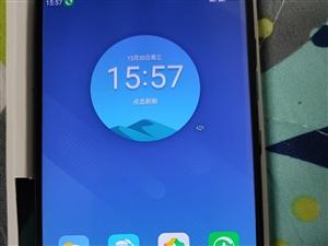 360n7手机,6+128G内存,骁龙630处理器,没有修理过,手机无任何异常,电池依旧很耐用,充满...