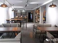 低价出几套沙发和桌子 ,成色很新 有意的联系 外观如图