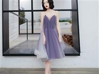 裙子,前男友199元送的!穿了几次,现在出售99元