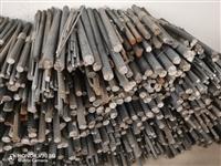 大量回收廢舊金屬,電線電纜,礦山機械工程機械,庫房積壓,鐵銅呂各種有色金屬15095682777