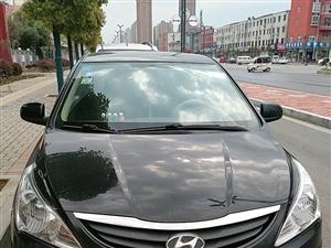 出售2012款手�蝇F代瑞�{,家里代步工具,主要�Ш⒆佑玫�,�o事故,�F低�r出售,��表8�f公里,有意者�...