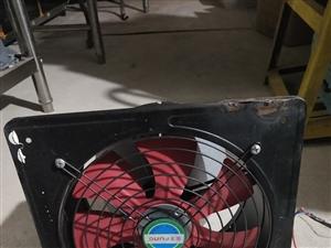 排气扇便宜处理,还有热水机豆浆机消毒柜保温桶吊扇等便宜处理