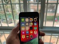 苹果iPhone8,64G,国行,已过保