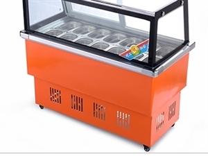 冷藏柜,九成新。店面或摊位均可用。有意者与我联系,非诚勿扰。