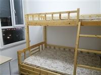 新床1800买的位置不合适1000处理带垫子,不送货
