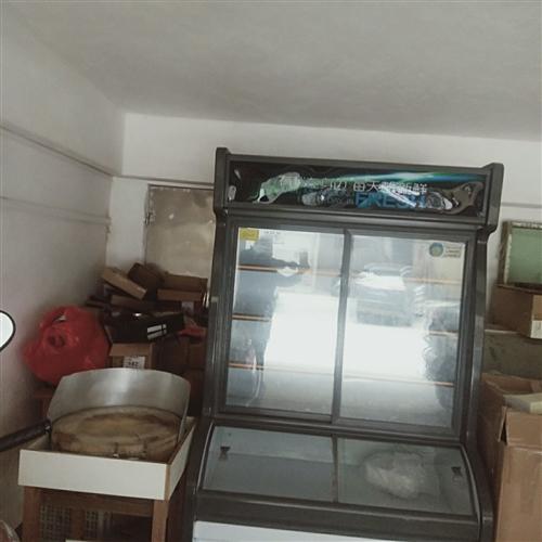 有三轮车,展示柜,灶子转让,也可以单卖,有意向可以私聊我,电话15179760179刘
