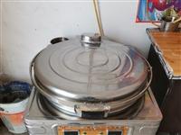 99新商用电饼铛,380v220v都支持,买来用了20多天,原价1250,现转卖900元,仅支持当地...