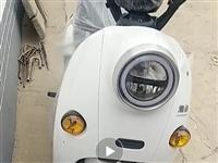 个人雅迪**电动车一辆,随时可看车, 联系我时请说明是在新密在线看到的…微信同号