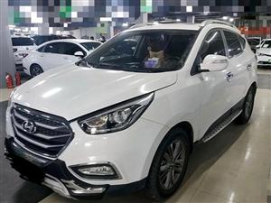 北京现代i35,3w多公里,14年车,家用接送孩子的无事故,联系电话:13033781831