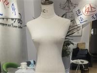 品牌升级,店铺重新装修,现将所有的货家,道具,所有衣服低价处理,有意者请联系:13881506206...