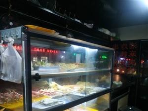 二手小吃车9.9成新4.5/2米可做炸串,烤串,肉夹馍,铁板,蒸包子,麻辣烫,关东煮,因急需用钱便宜...