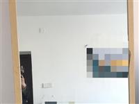 低价处理落地镜,需要的联系,长1.8米宽80厘米[握手][握手]非诚勿扰:15345432620