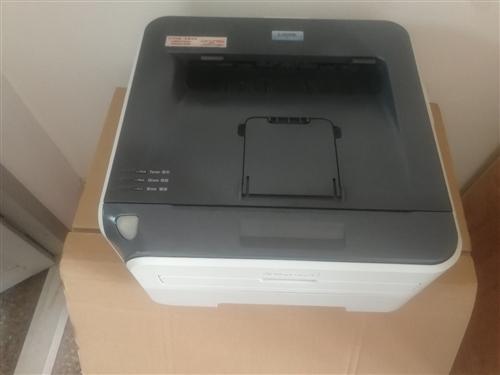 出售二手打印机,打印复印一体机 型号有惠普1020.1022.1505.3030.1522.201...