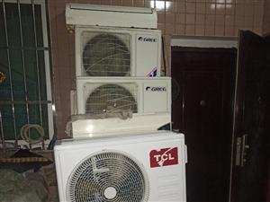 彬州市空调,安装,清洗,维修,移机,加冷媒,二手收售15619516938