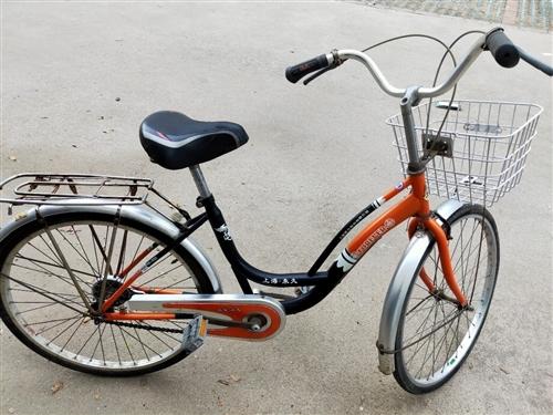 各款通勤自行车及童车,**的平衡车25元钱,**价的180元。