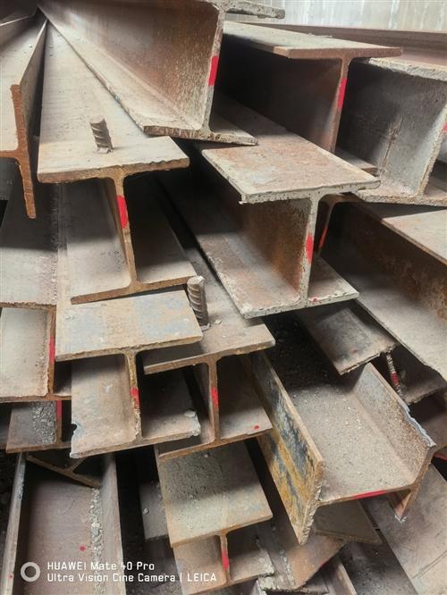 长年回收各种废旧金属,电线电缆!各类施工剩余物资!量大从优13993791222