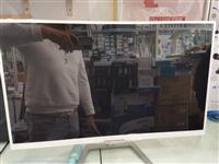 AOC24寸 ,飞利浦27寸显示屏,好货,实物拍图,