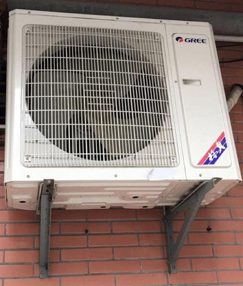 大3p二手空調出售,價格美麗