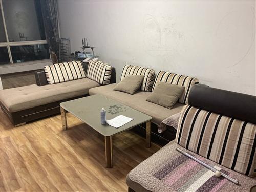 沙发,茶几,电视柜,西门子洗衣机出售,价格面议,临潼城区自提