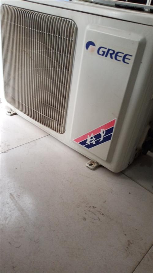 出售回收二手空调,空调安装维修移机,质量保证,欢迎垂询