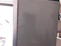 出售二手冰箱洗衣机空调电视