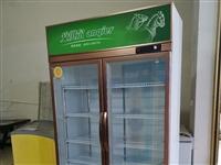 本人出售,维修,安装,清洗,各种家用商用电器,以及回收,还有出售一个大棚