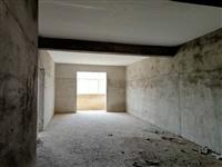 幸福家园(桐城)3室2厅1卫 面积124.9平米,房屋布局合理,双阳台,采光好。对面就是西郊公园,附...