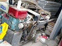 出租出售大小型搅拌机,汽油发电机,柴油发电机,电动工程车,代步电动车,脚手架,大小型叉车,磨光机,室...