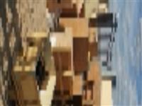 干河口風電場有大量帶托盤木箱處理,有需要者電話聯系18693713208