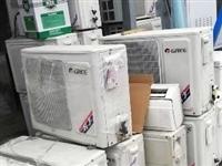 出售出租二手家电,本店出售出租冰箱,空调,洗衣机,(真对外乡来青打工,辅导班,展厅急用)请联系我,服...