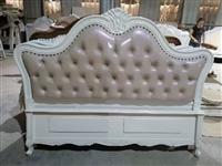 专业订做各种沙发,kTv卡坐13412642212微信同步