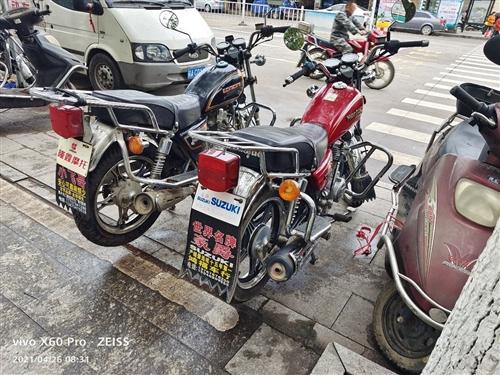 长年上门收购二手摩托车,电动车,三轮车等。有需要出手的呼17707941288