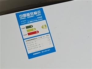 平邑俊昕制冷二手空调家电市场主营回收旧货移机安装维修,主要出格力美的变频1级能效变频