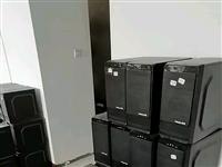 办公电脑低价出售19993747200