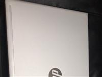 [愉快](转让)品牌型号 惠普战三代 锐龙R7 16G  512内存 高色域。15.6寸,**  指...
