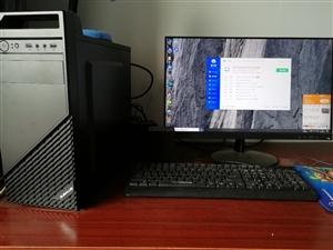 新机,键盘是旧的,其他都是新的,自己看看
