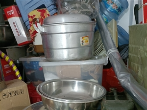 二手早餐锅炉出售,价格便宜,电话微信15979792732