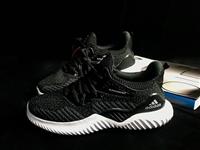 鞋子批发零售