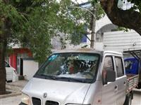 小货车低价转让联系电话13976928513