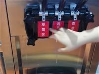 长期处理????各种九成新果汁机,可乐机,冰激凌机,沙冰机,咖啡奶茶机,爆米花机 制冰机等二手设备(...