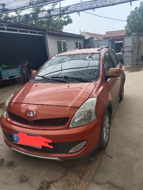 个人家用一手车出售,15169506989